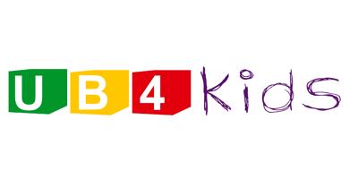 Large logo login 9d69
