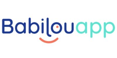 Large logo public 0bbd