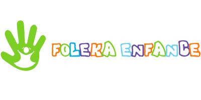 Large logo foleka b21a