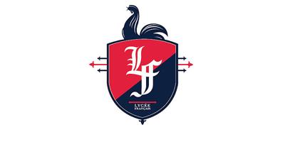 Large logo login lfm 075e