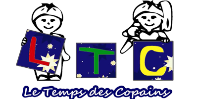 Large logo nav 9a0a
