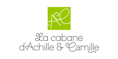 Large logo public 045e