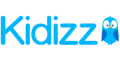 Large logo kidizz login 964b