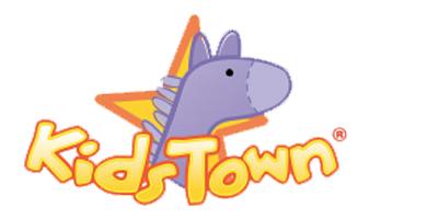 Large kidstown nav1 68bb